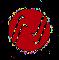 Fortbildungssymbol